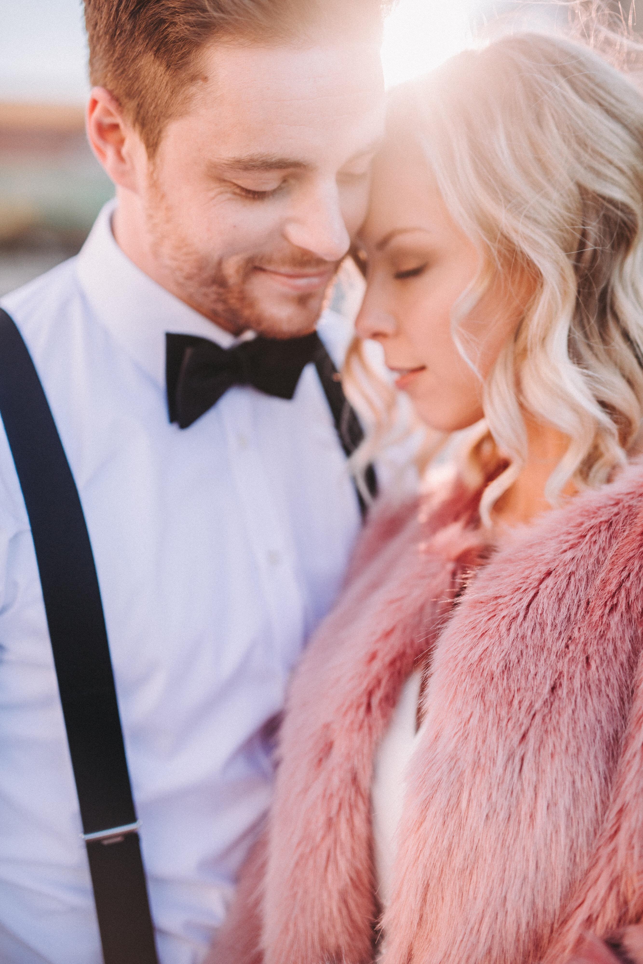 2tägige Dating Kostenlose uk polish Dating